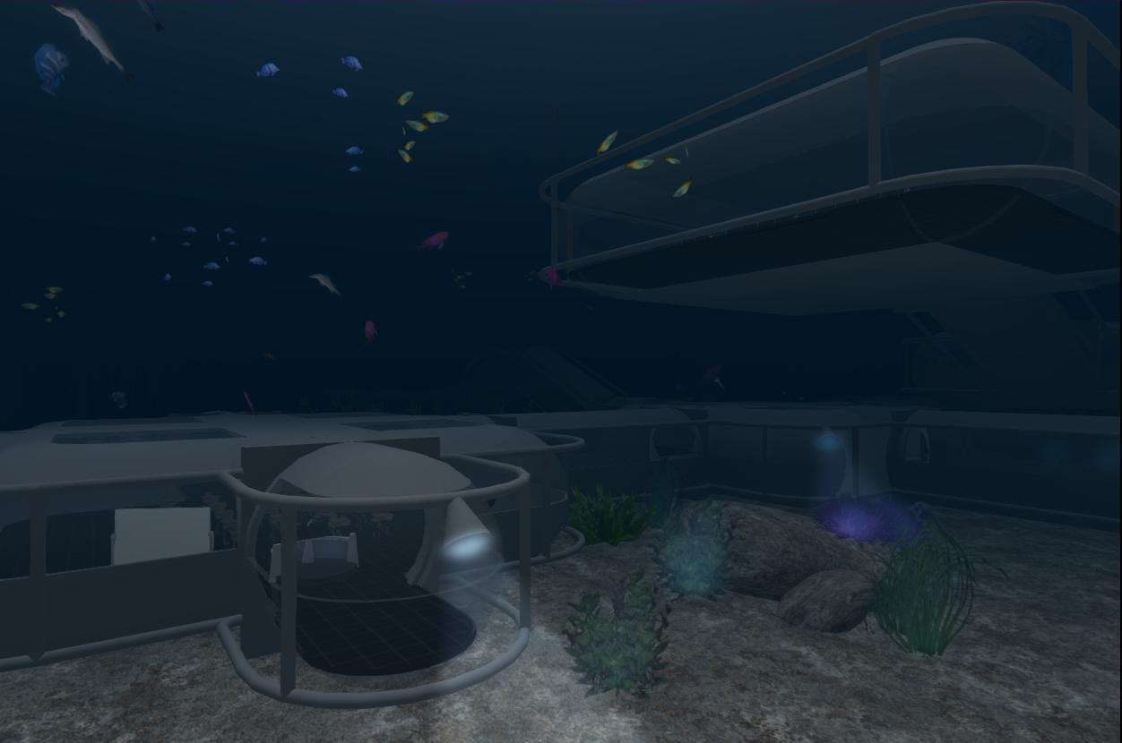 2013-05-14-OpenSim-Underwater-Observatory-3