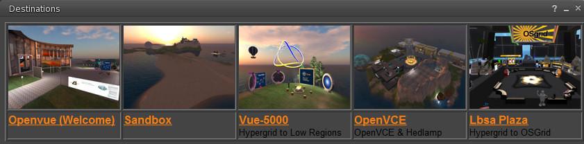 2013-07-23-Openvue-Destinations-Screen