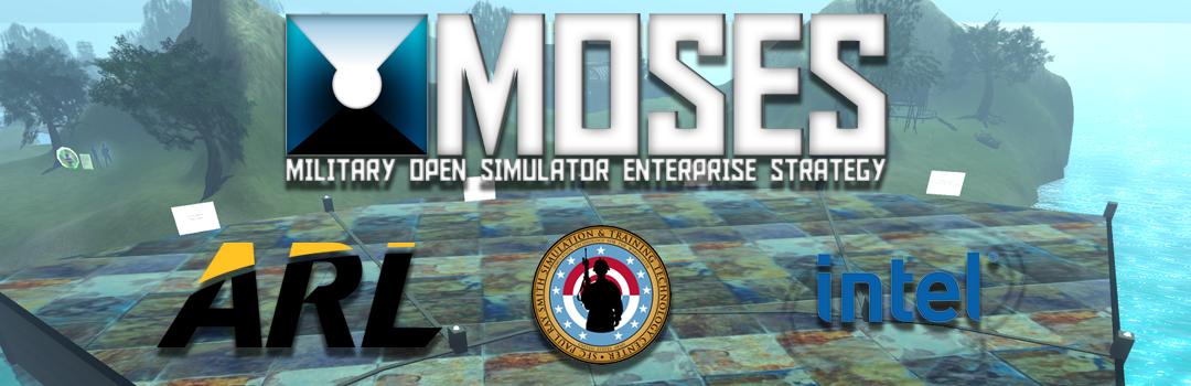 MOSES-ARL-Intel-DSG-Reserach-Banner