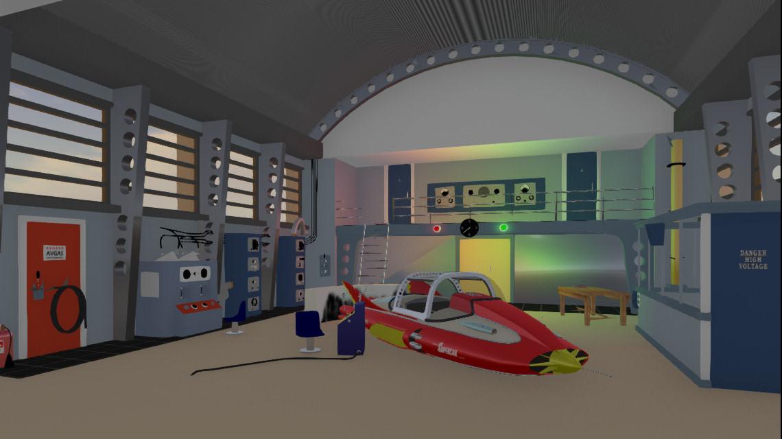 BRL-Interior-6a