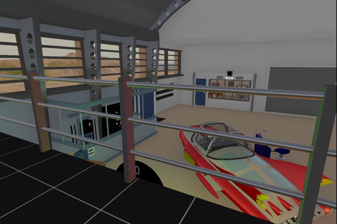 BRL-Interior-8