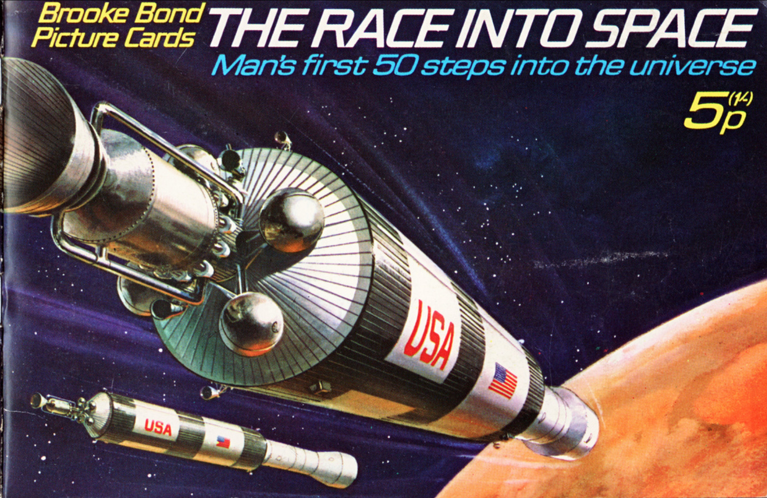 1971-Brooke-Bond-Race-Into-Space-Cover