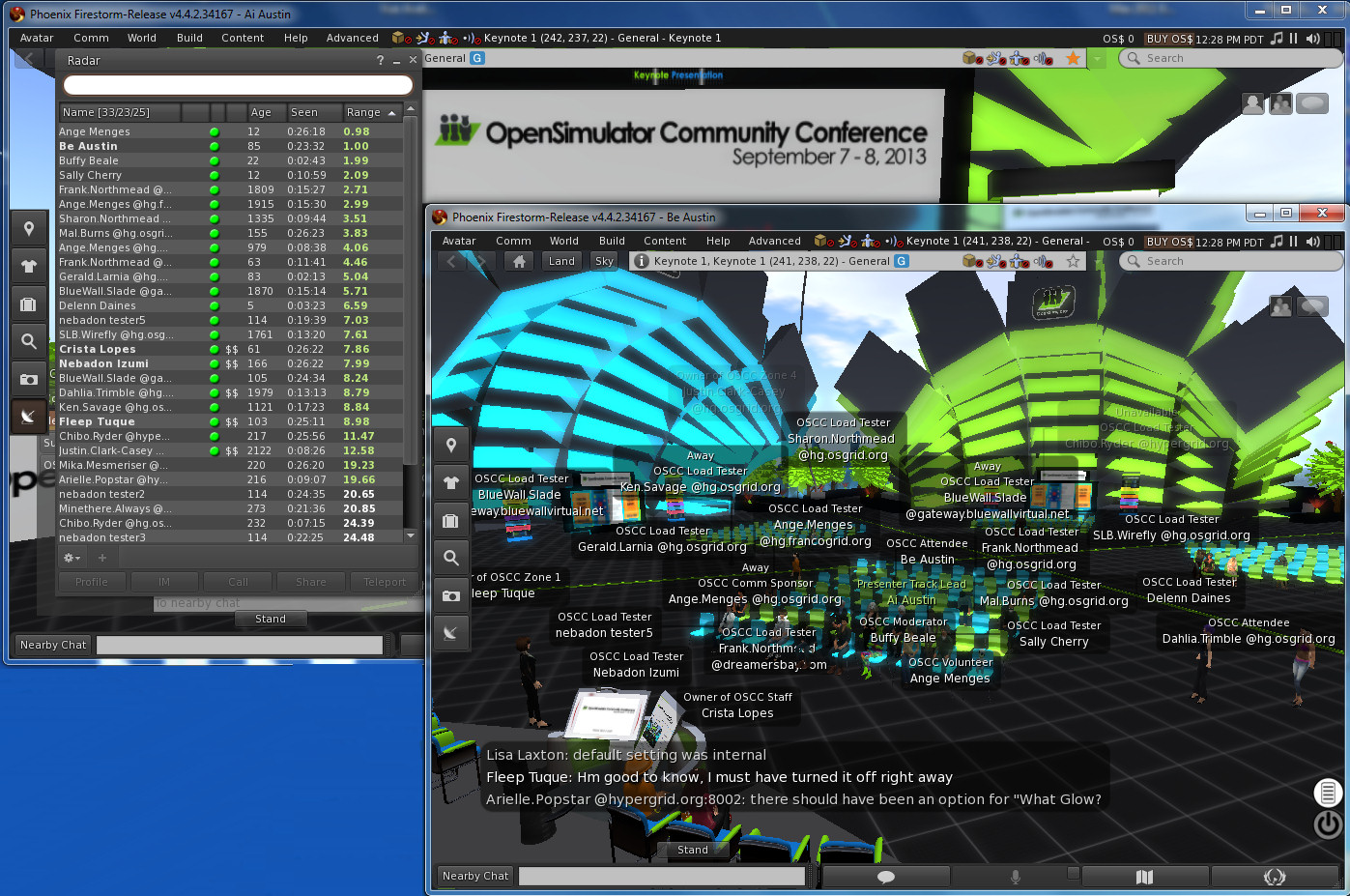2013-08-05-OSCC13-Load-and-TP-Tests-Screen-1