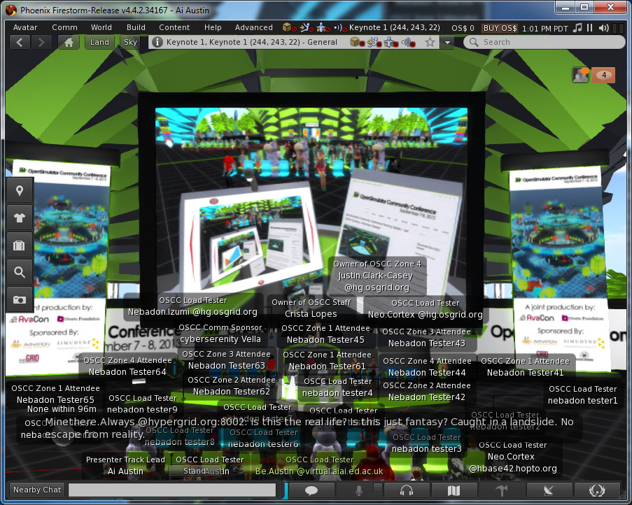2013-09-02-Load-Test-Audience-View-with-UI