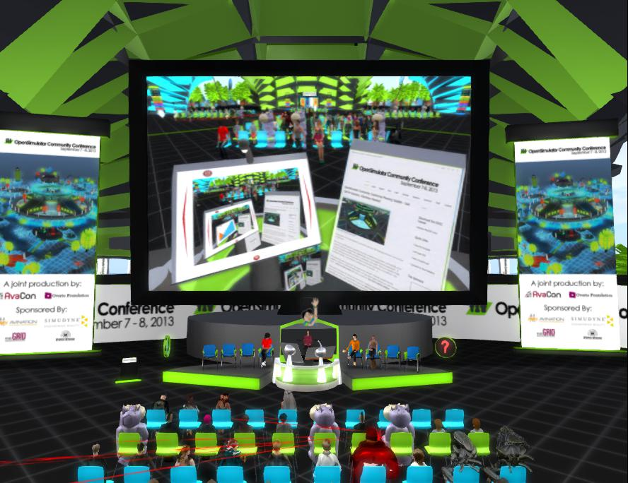 2013-09-02-Load-Test-Audience-View