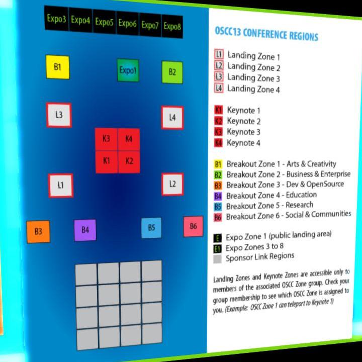 2013-09-03-OSCC13-Load-Test_002