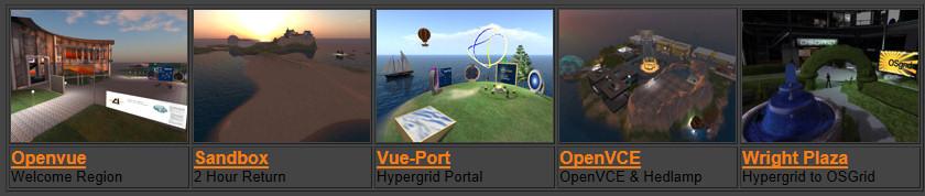 2013-10-10-Openvue-Destination-Guide