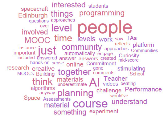 AIPLAN-MOOC-Interview-Wordcloud-2