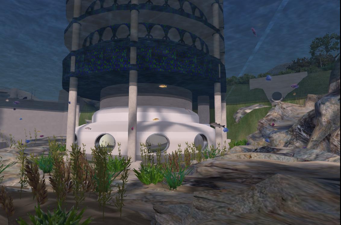 2-13-10-22-Universal-Campus-Underwater-Observatory_001