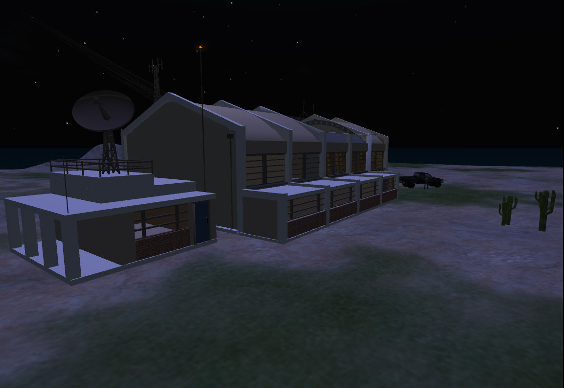 2013-10-03-Black-Rock-in-OpenSim_005