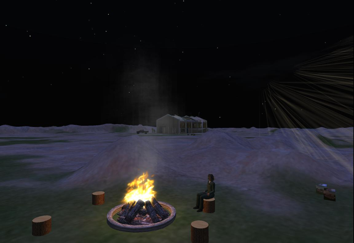 2013-10-03-Black-Rock-in-OpenSim_006