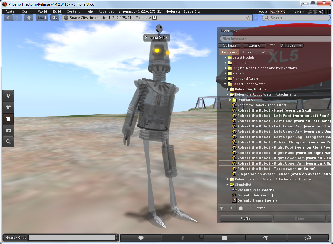 2013-10-07-Robert-the-Robot-Build-Screen