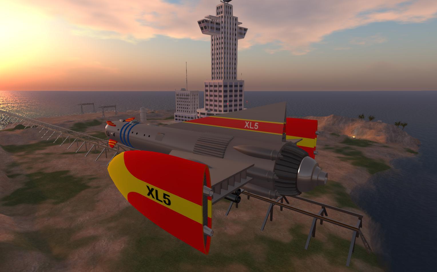 2013-11-01-OpenSim-Fireball-XL5_002