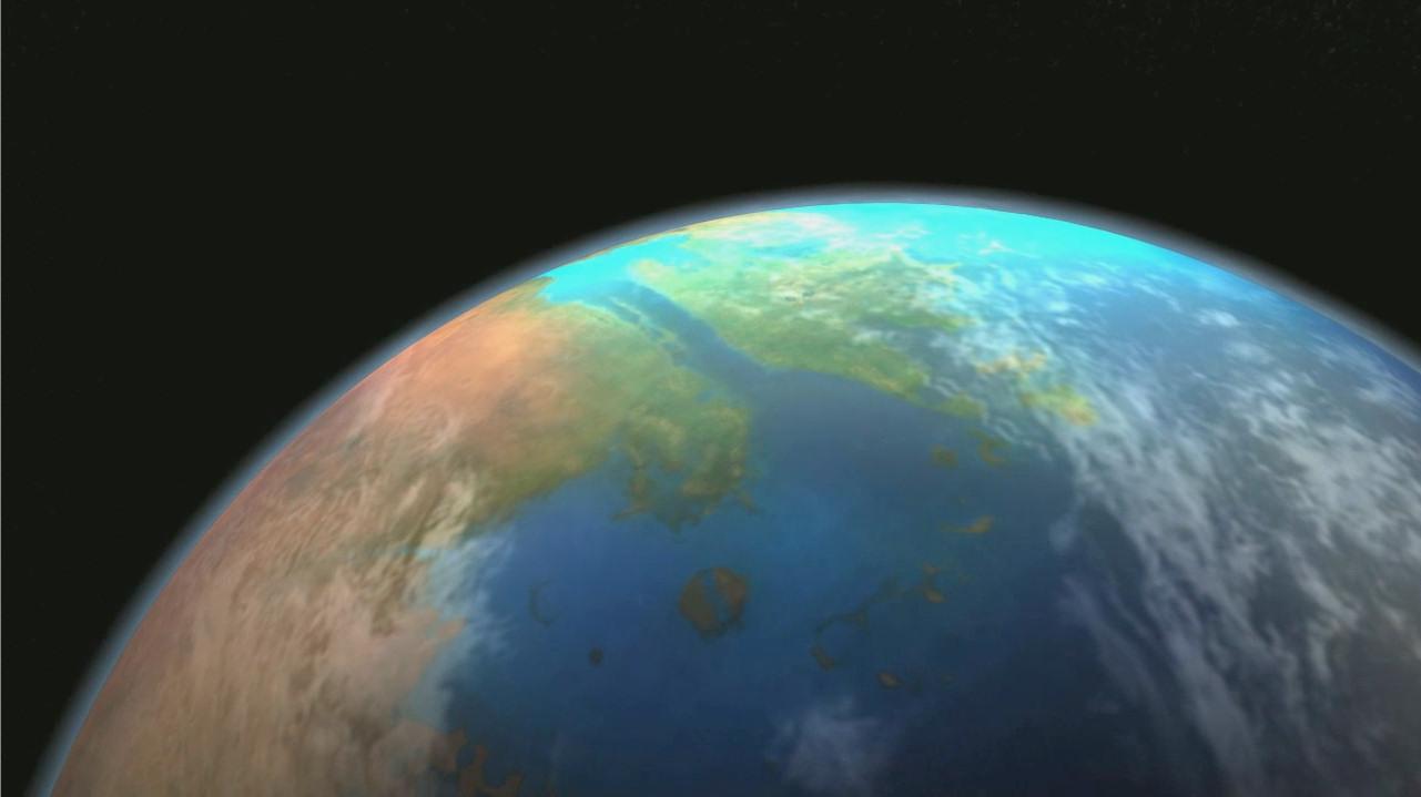 Image-02-planet