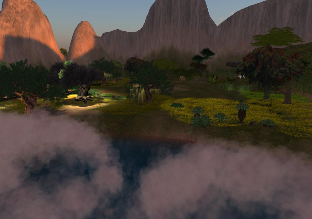 OSGrid-Virunga-Mountains-Phaze-Demesnes-Ruhengeri-4