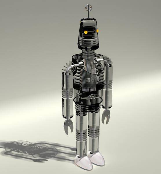 mg-robert-the-robot-1