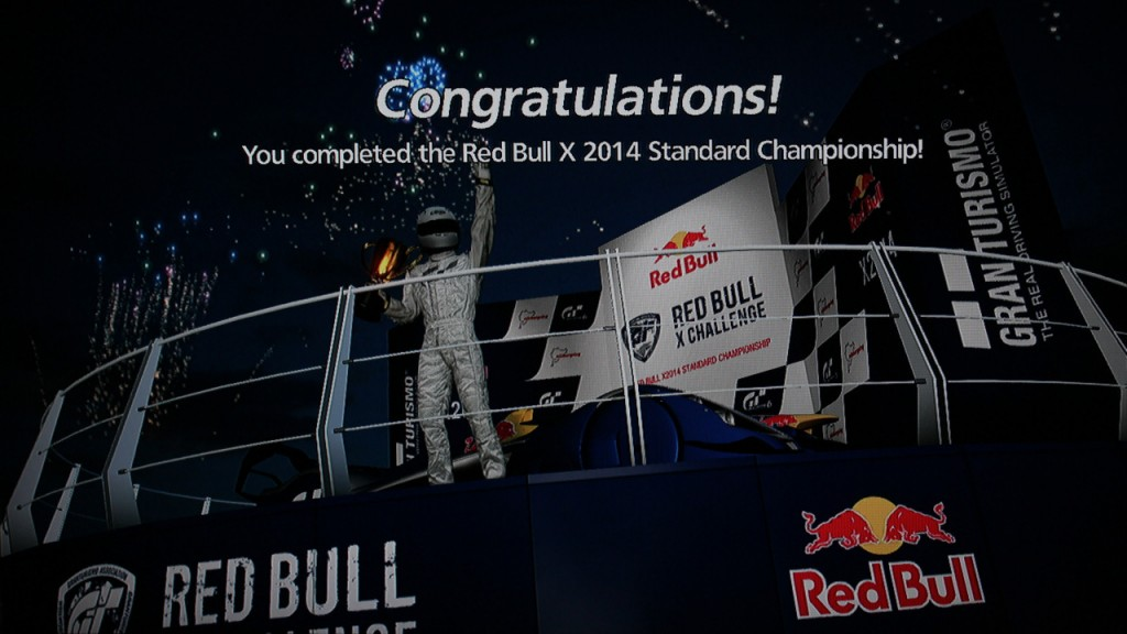 2014-03-16-GT6-Red-Bull-Challenge