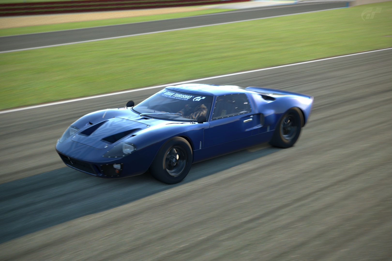 GT6-Ford-GT40