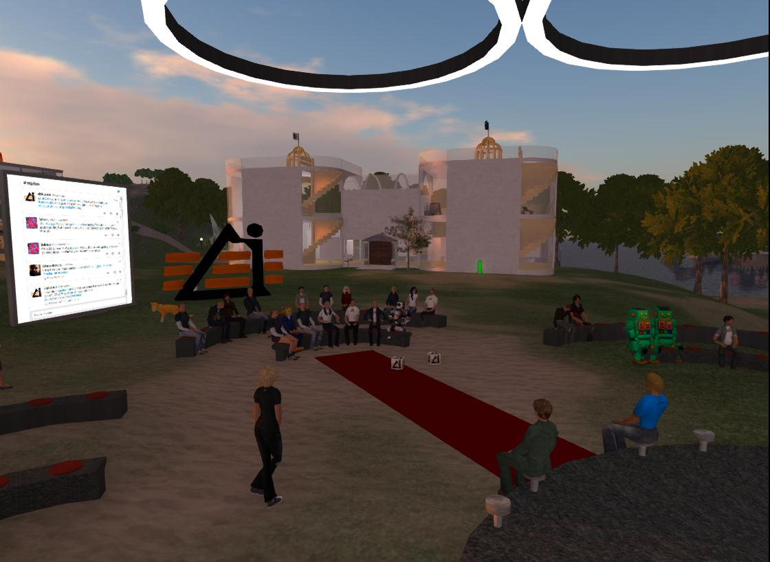 2014-01-22-AIPLAN-in-SL-2