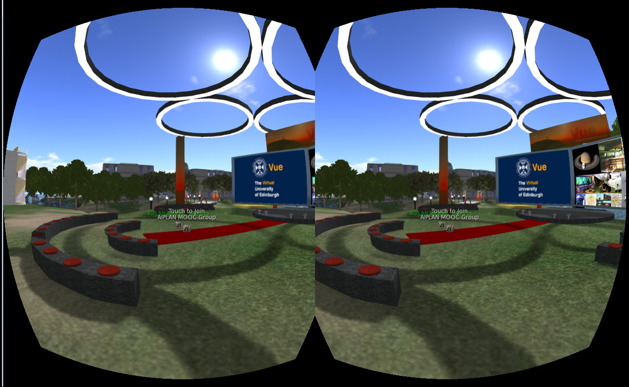 2014-01-31-CtrlAltStudio-3D-View