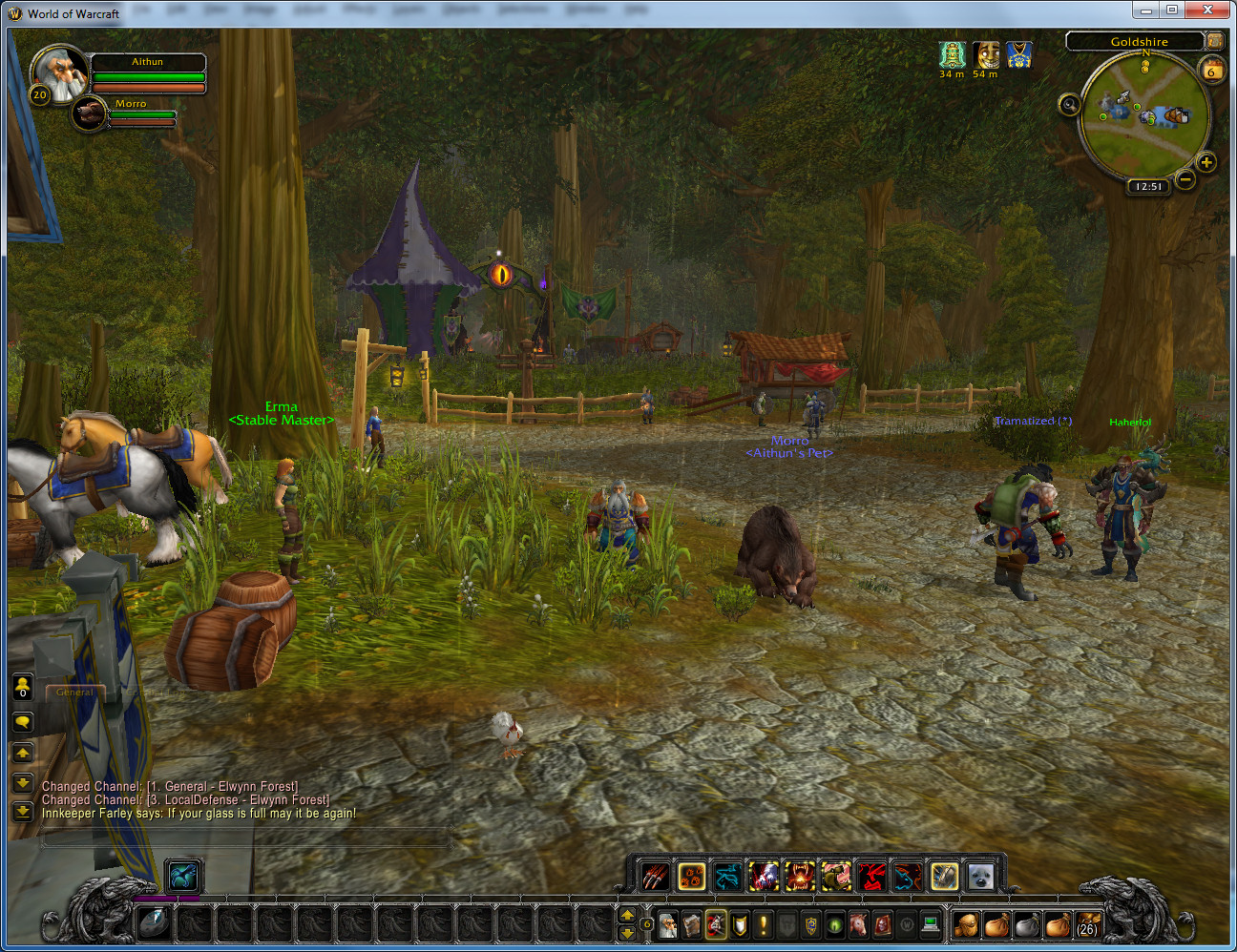 2014-02-05-WoW-Goldshire-2