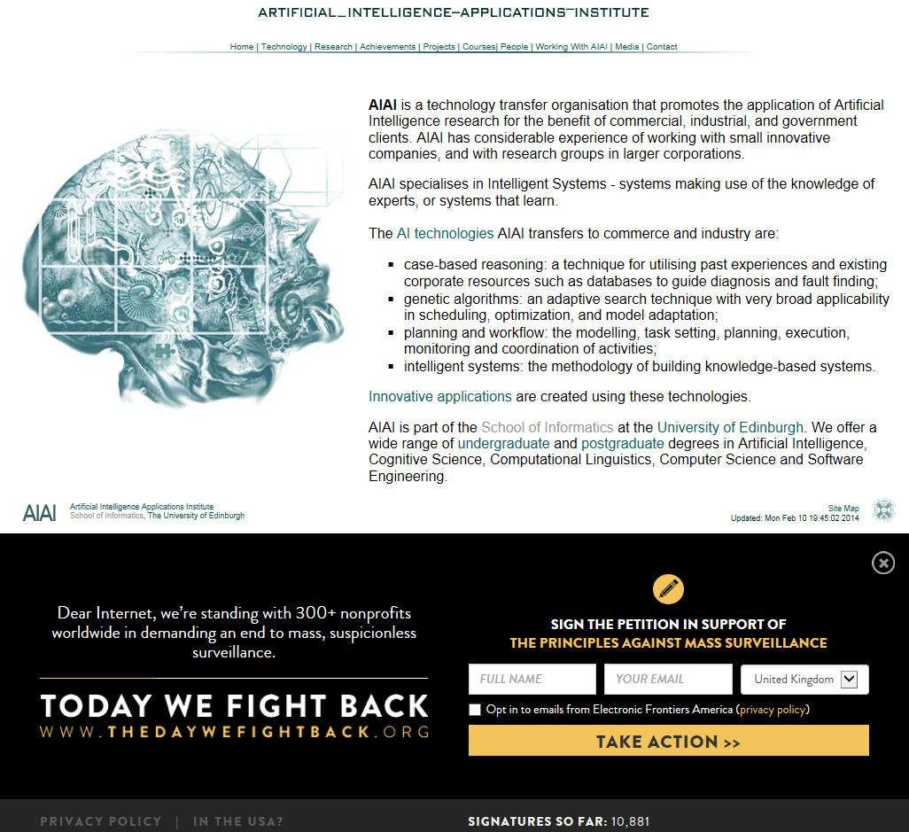 2014-02-11-WebWeWant-AIAI