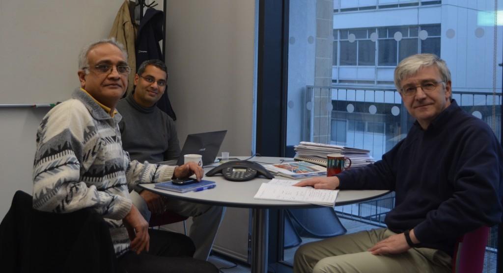 2014-02-20-KSCO-Working-Group