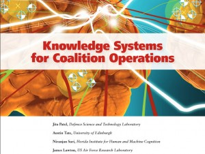 IEEE-IS-Coalition-Operations-Editors