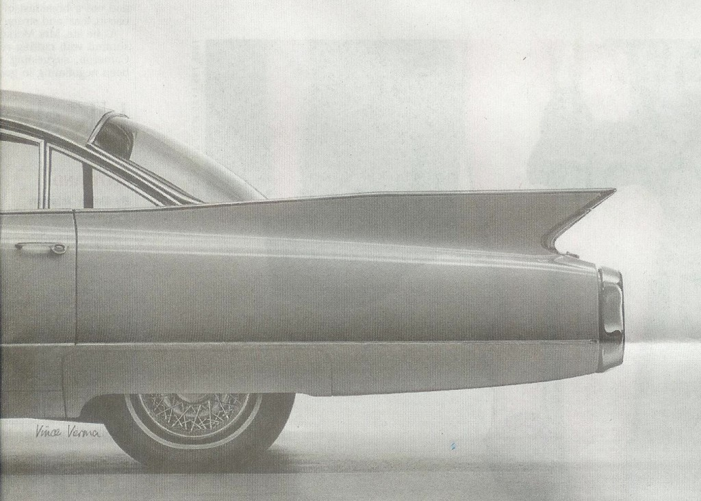 1960-Cadillac-Fleetwood-Outline