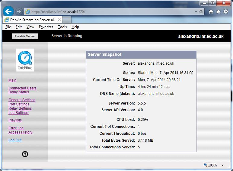 2014-04-07-AIAI-New-Media-QTSS-Darwin-Server-Info
