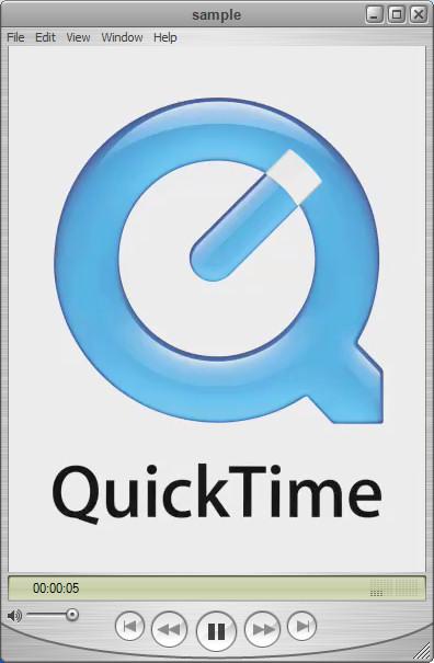 2014-04-07-AIAI-New-Media-QTSS-Darwin-Server-Sample-Playlist