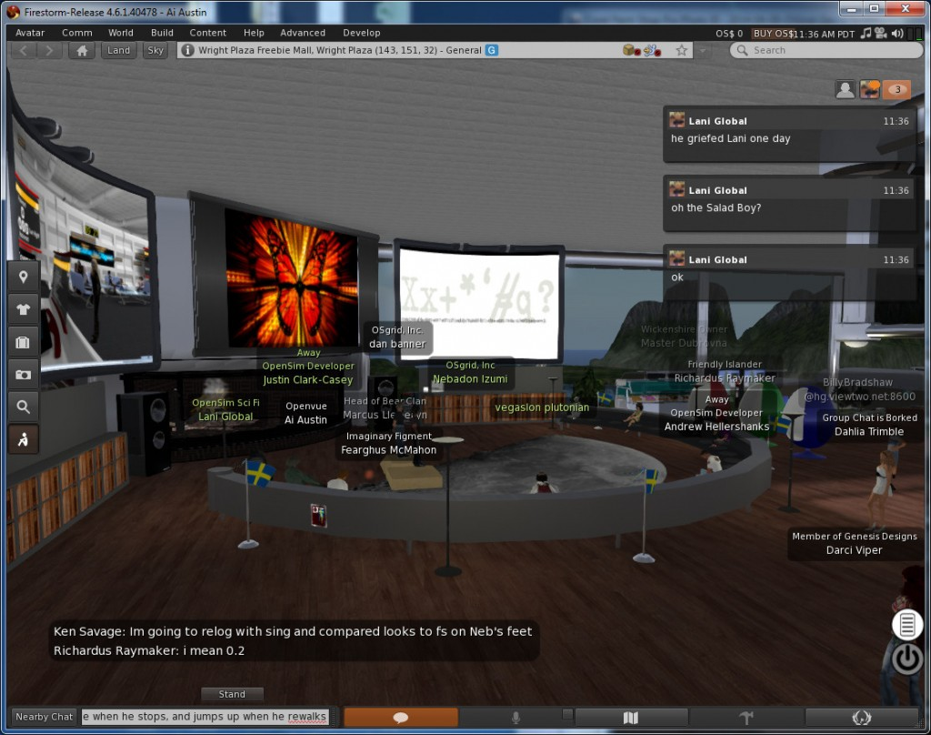 2014-04-08-OSGrid-Dev-2-Screen