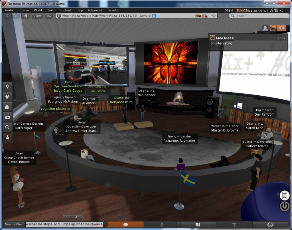 2014-04-08-OSGrid-Dev-3-Screen