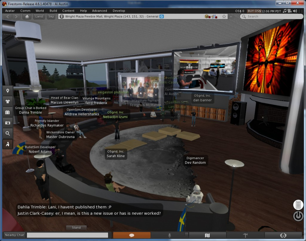 2014-04-08-OSGrid-Dev-4-Screen