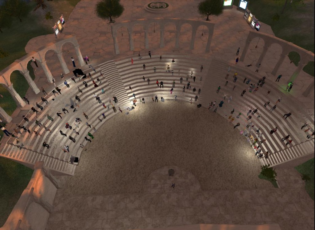2014-04-09-VWBPE-Keynote-From-Above