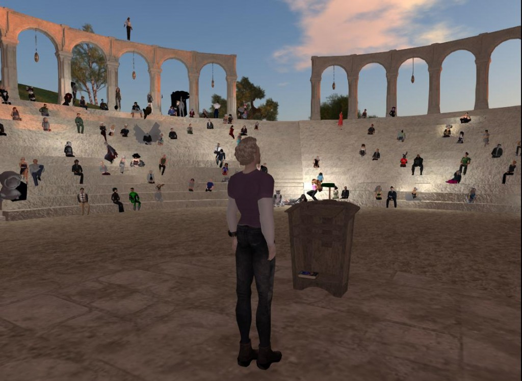 2014-04-09-VWBPE-Keynote-From-Stage_001