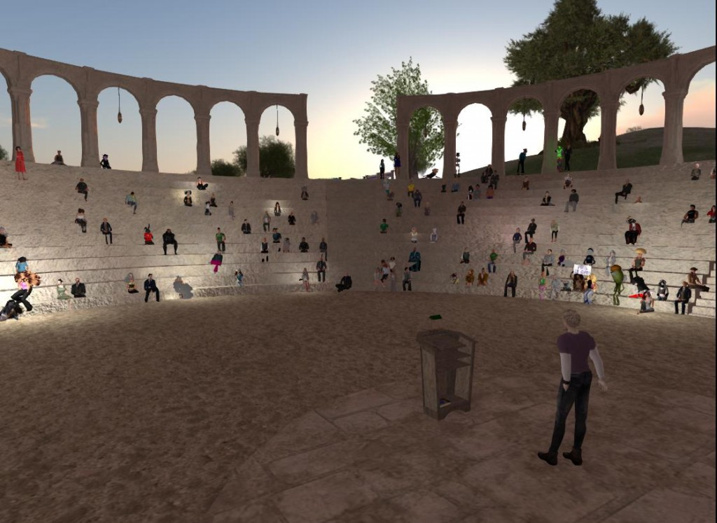 2014-04-09-VWBPE-Keynote-From-Stage_002
