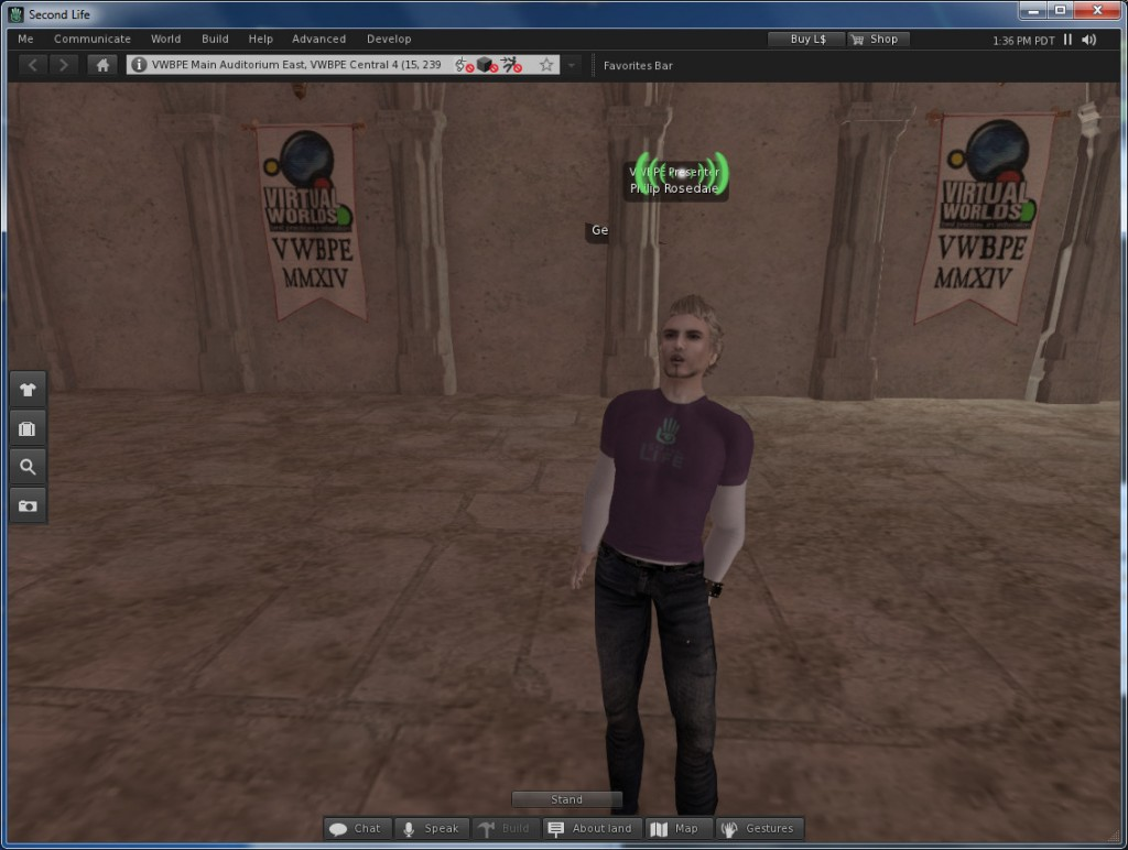 2014-04-09-VWBPE-Keynote-Screen-4