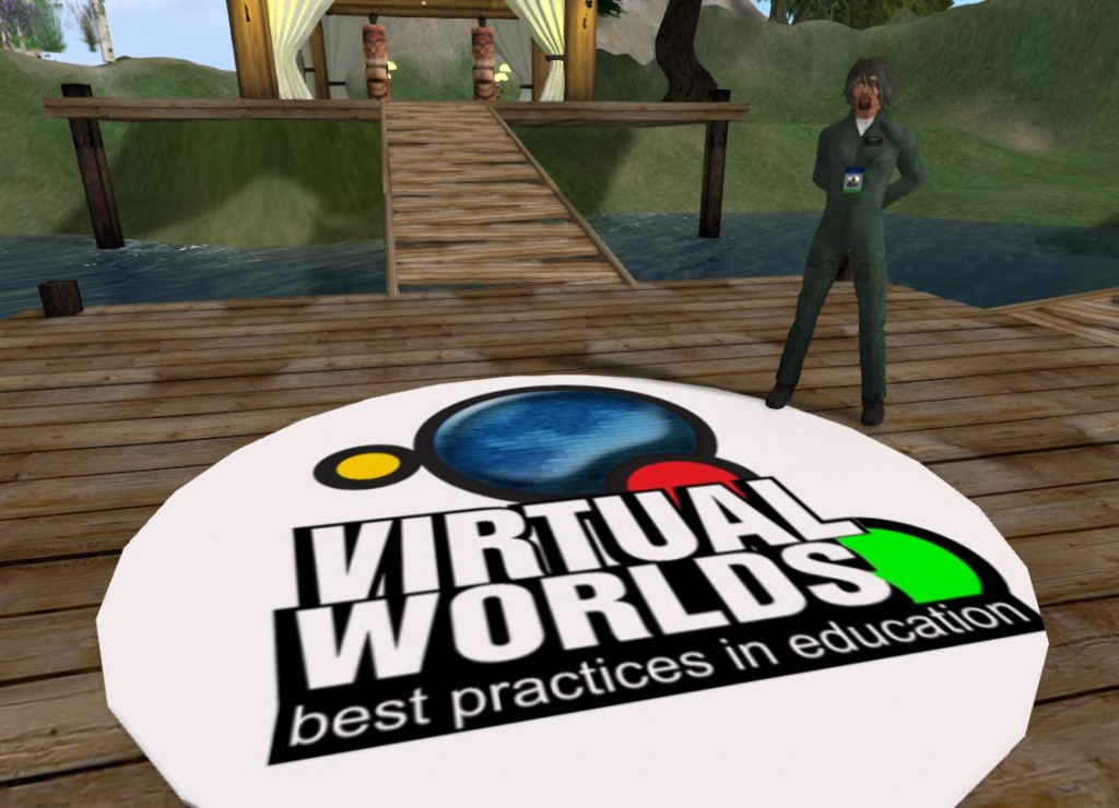 2014-04-09-VWBPE-OSGrid-Avatar-Badge_001