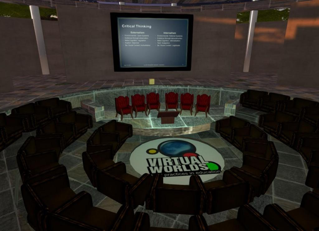 2014-04-09-VWBPE-OSGrid-Stage