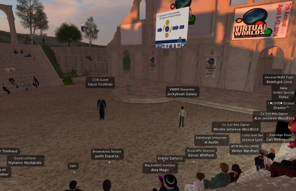 2014-04-11-VWBPE-Ebbe-Altberg-Screen-1