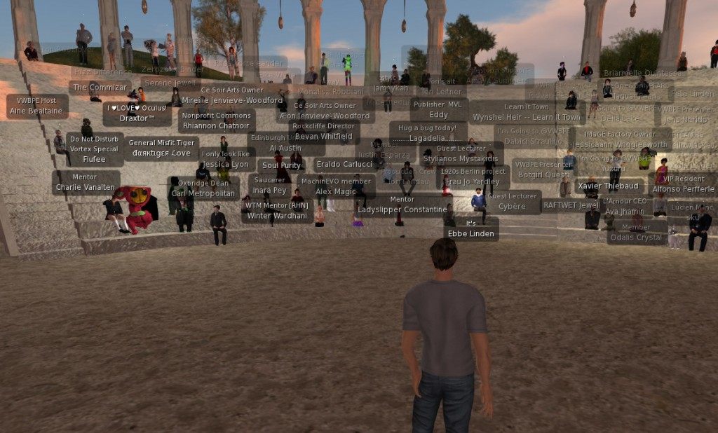 2014-04-11-VWBPE-Ebbe-Altberg-Screen-4