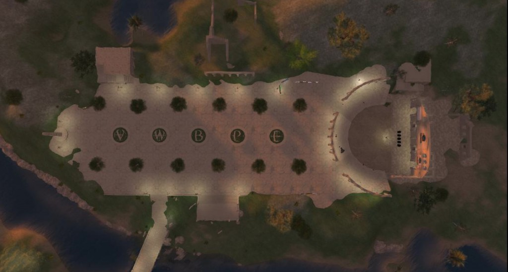 VWBPE-Zone-From-Above