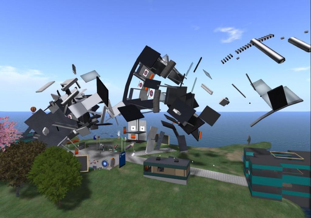 2014-03-04-Openvue-Galleria-Explosion