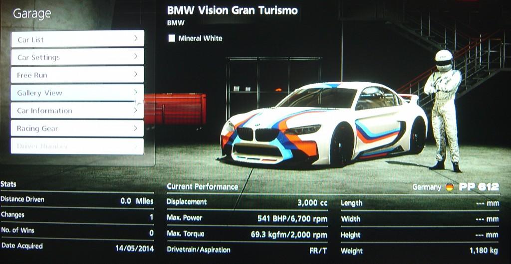 2014-05-14-GT6-BMW-Vision-Gran-Turismo-3