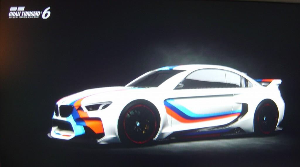 2014-05-14-GT6-BMW-Vision-Gran-Turismo-4
