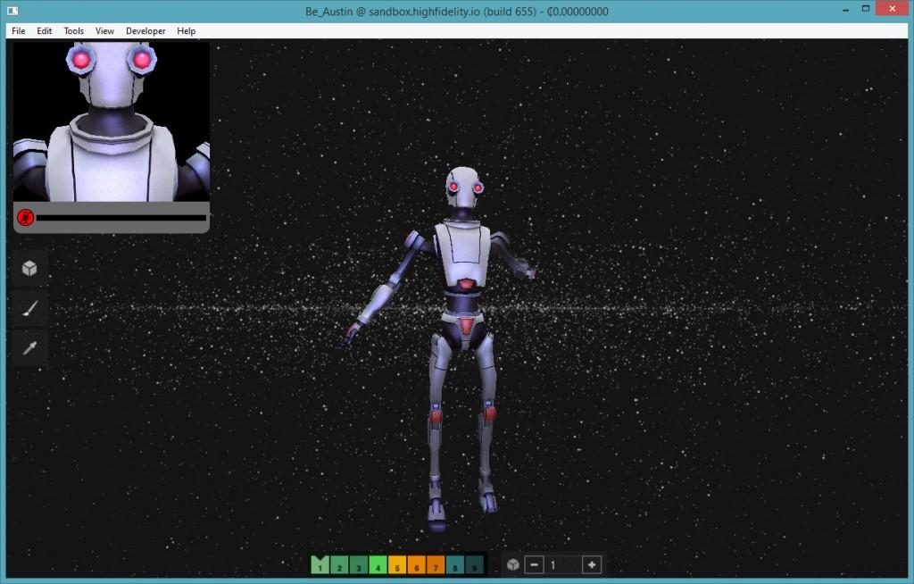 2014-05-28-Robot-Kyle-Avatar