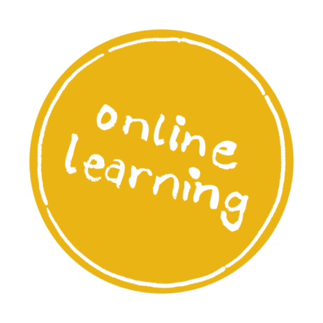 Online learning 130 RGB-Rotated-15Right
