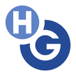 HyperGrid Enabled Logo by Kitely