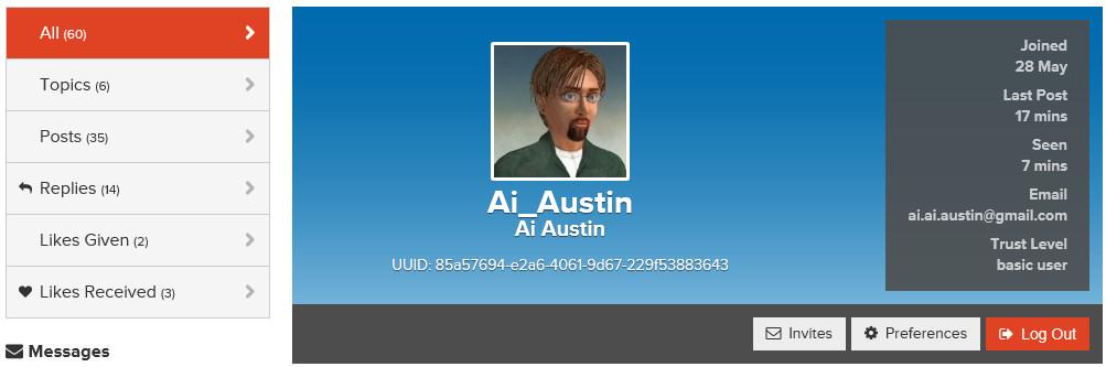 2014-05-06-HiFi-Profile-Ai-Austin